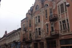 Satu-Mare-zniszczone-zabytki-2
