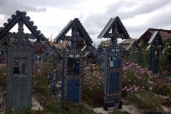 Wesoły-Cmentarz-03