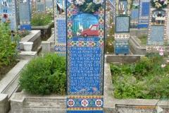 Wesoły-Cmentarz-05