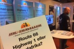 Turystyka zorganizowana - Mc Traveller
