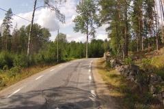 Okolice-Nynyshamn-02