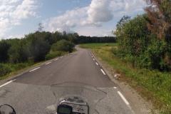 Okolice-Nynyshamn-03