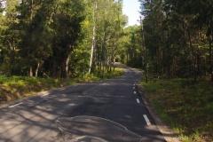 Okolice-Nynyshamn-04