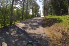 Okolice-Nynyshamn-07
