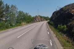 Okolice-Nynyshamn-08
