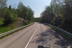 Okolice-Nynyshamn-09