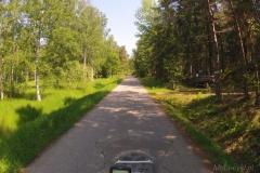 Okolice-Nynyshamn-10