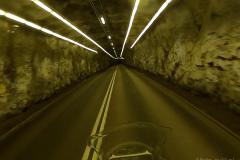 Tunel-Musko
