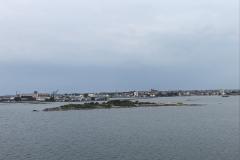Archipelag-Blekinge
