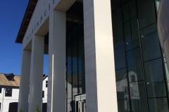 Marinmuseum-2