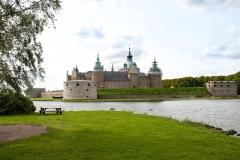 Zamek-Karlskorona-1