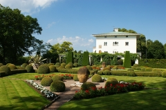 Olandia-ogrody-rezydencji-królewskiej