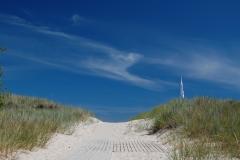 Olandia-piaszczysta-plaża