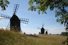 Olandia-wiatraki