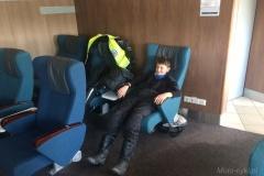 Fotele-lotnicze