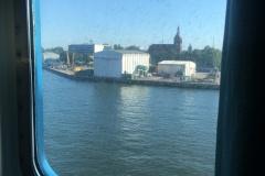 Wawel-widok-z-kajuty