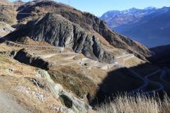 StGotthardpass18