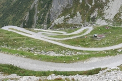 StGotthardpass19