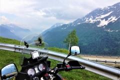 StGotthardpass2