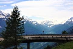 StGotthardpass3