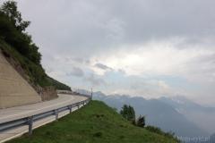 StGotthardpass4