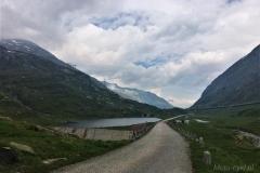 StGotthardpass8