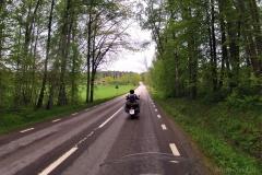Gdzies-na-drodze