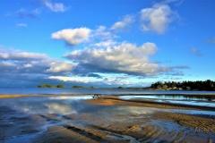 Jezioro-Vänern