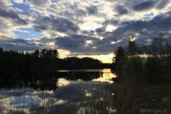 Zachód-słońca-nad-Lien