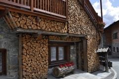 Dom-w-Aosta