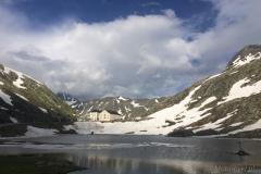 Jezioro-na-przełęczy-02