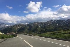 Podjazd-na-przełęcz