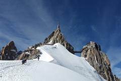 Widok-na-Mont-Blanc-01